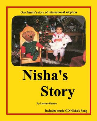 Nisha's Story