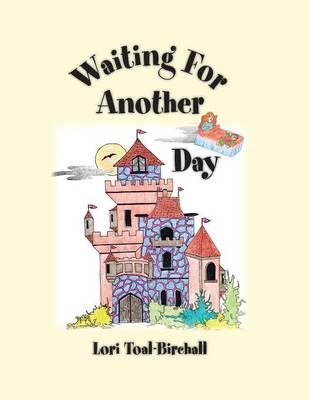 Waiting for Another Day (Paperback)