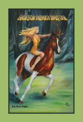 Semiramis Heaven's Loved One (Paperback)