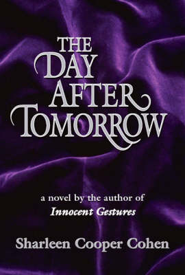 The Day After Tomorrow (Paperback)