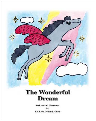 The Wonderful Dream (Paperback)