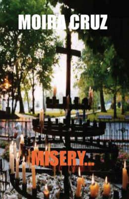 Misery... (Paperback)