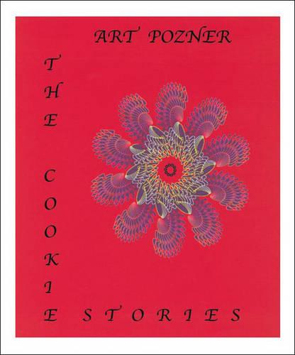 The Cookie Stories (Paperback)