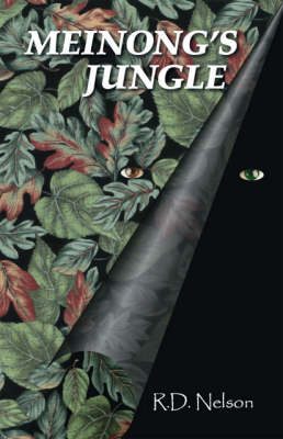 Meinong's Jungle (Paperback)