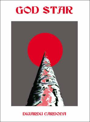 God Star (Paperback)