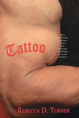 Tattoo (Paperback)