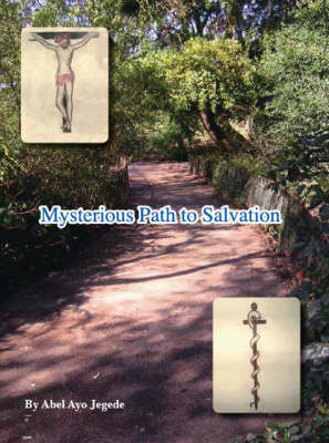 Mysterious Path to Salvation (Paperback)