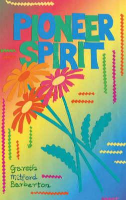 Pioneer Spirit (Paperback)
