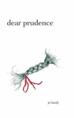Dear Prudence (Paperback)