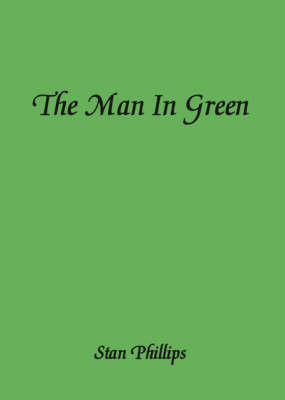 The Man in Green (Paperback)