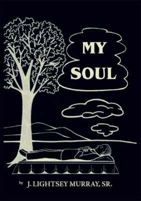 My Soul (Paperback)