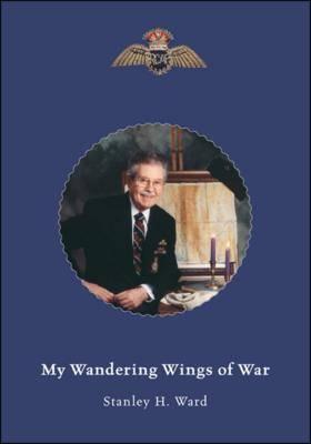 My Wandering Wings of War (Paperback)