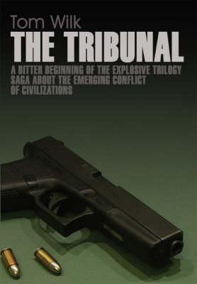 The Tribunal (Paperback)