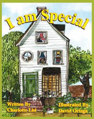 I am Special (Paperback)