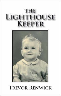 The Lighthouse Keeper (Paperback)