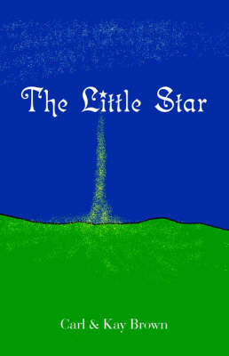 The Little Star (Paperback)