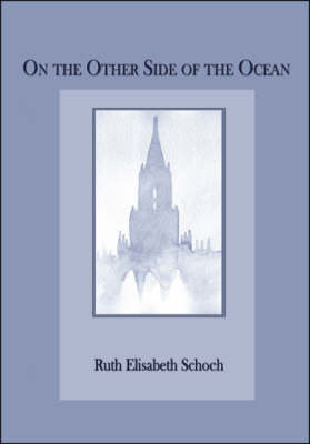 On the Other Side of the Ocean (Paperback)