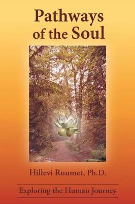 Pathways of the Soul: Exploring the Human Journey (Paperback)