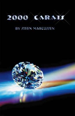 2000 Carats (Paperback)