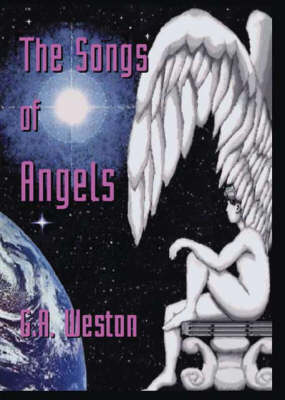 The Songs of Angels (Paperback)