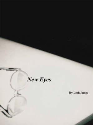 New Eyes (Paperback)
