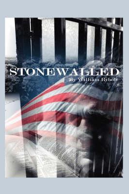 Stonewalled (Paperback)