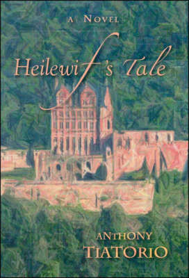 Heilewif's Tale (Paperback)