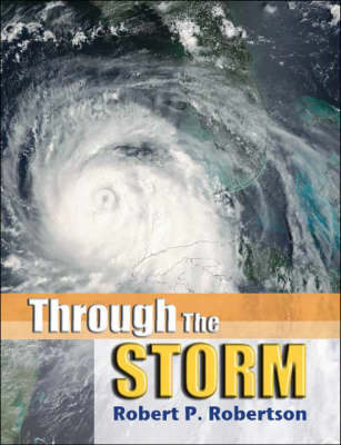 Through the Storm (Paperback)