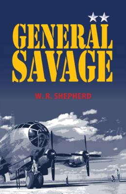 General Savage (Paperback)