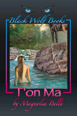 T'on Ma (Paperback)