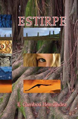 Estirpe (Paperback)
