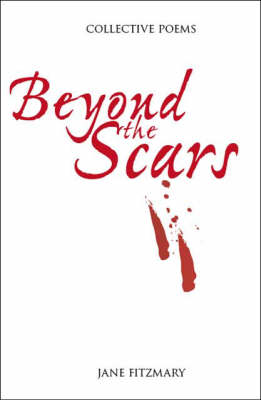 Beyond the Scars (Paperback)