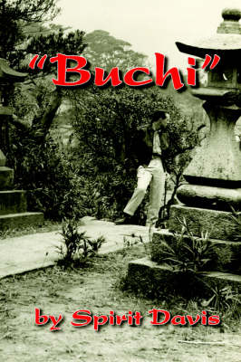 Buchi (Hardback)