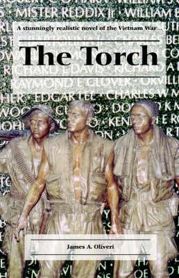 The Torch (Hardback)
