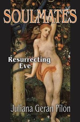 Soulmates: Resurrecting Eve (Hardback)
