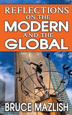 Reflections on the Modern and the Global (Hardback)
