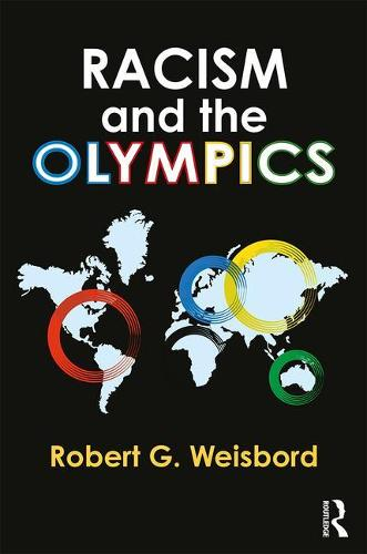 Racism and the Olympics (Paperback)