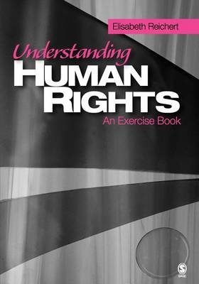 Understanding Human Rights: An Exercise Book (Paperback)