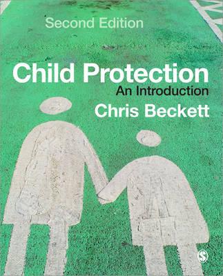 Child Protection: An Introduction (Paperback)