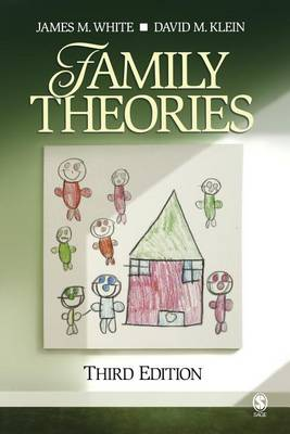 Family Theories (Paperback)