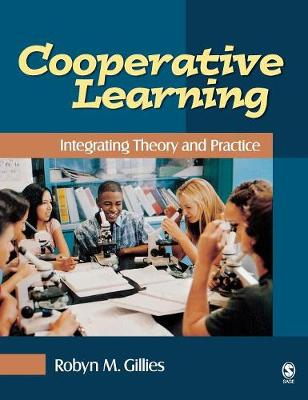 Cooperative Learning: Integrating Theory and Practice (Hardback)