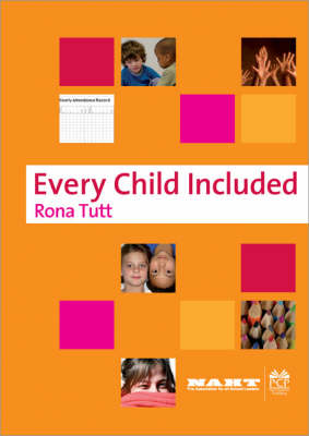 Every Child Included (Paperback)