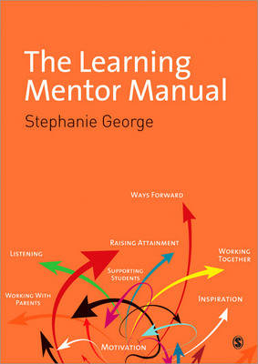 The Learning Mentor Manual (Paperback)