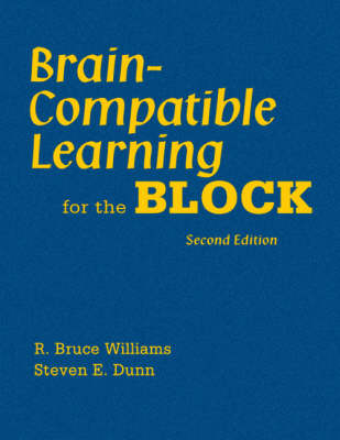 Brain-Compatible Learning for the Block (Hardback)