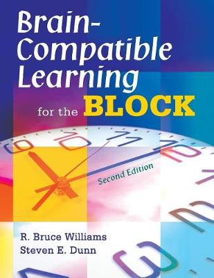 Brain-Compatible Learning for the Block (Paperback)