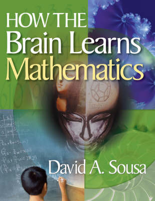 How the Brain Learns Mathematics (Paperback)