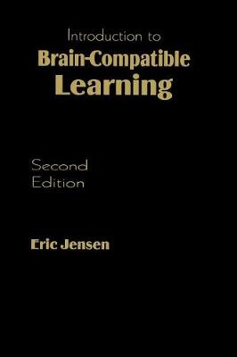 Introduction to Brain-Compatible Learning (Hardback)