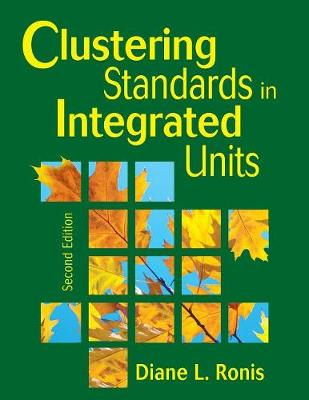Clustering Standards in Integrated Units (Paperback)