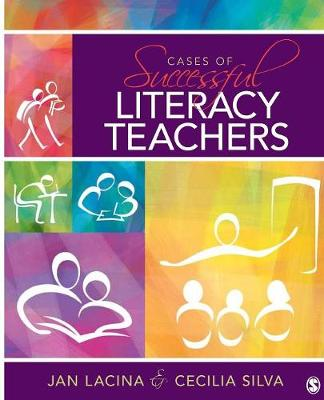Cases of Successful Literacy Teachers (Paperback)