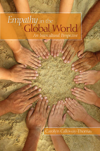 Empathy in the Global World: An Intercultural Perspective (Paperback)